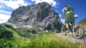 sellaronda-mtb-das-suedtirol-mountainbike-highlight-magazin