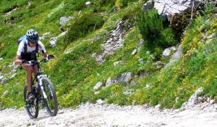mountainbike-in-suedtirol